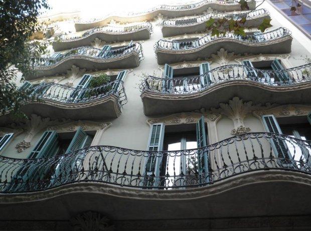 Albatros tratar termitas y carcoma en barcelona - Tratar la carcoma ...