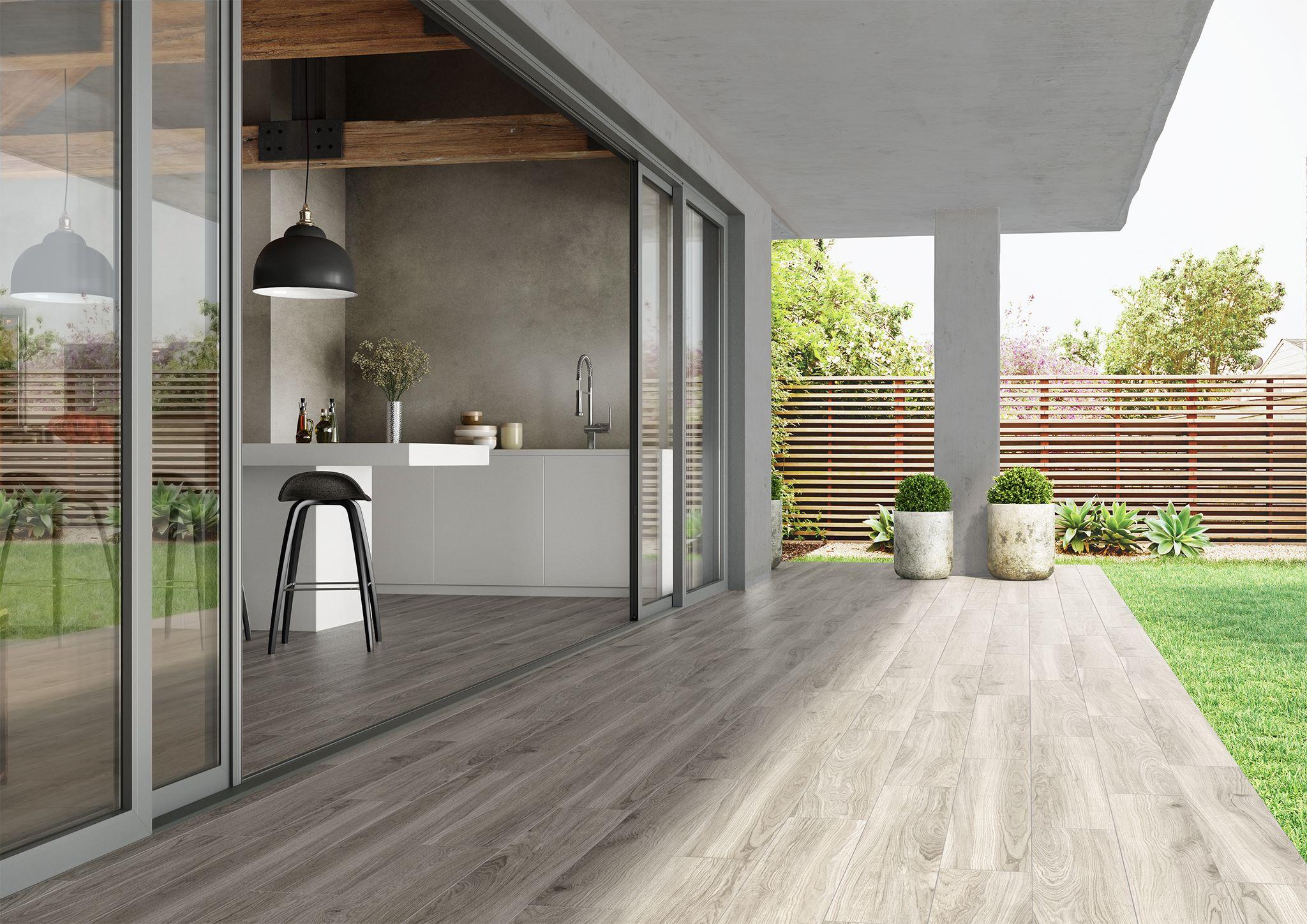 Pavimentos para espacios exteriores albatros construcci - Pavimentos para exteriores ...