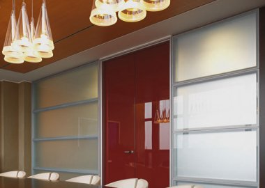 Albatros reformas de oficinas en barcelona - Oficinas de iberia ...